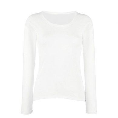 camiseta-manga-larga-mujer-blanca