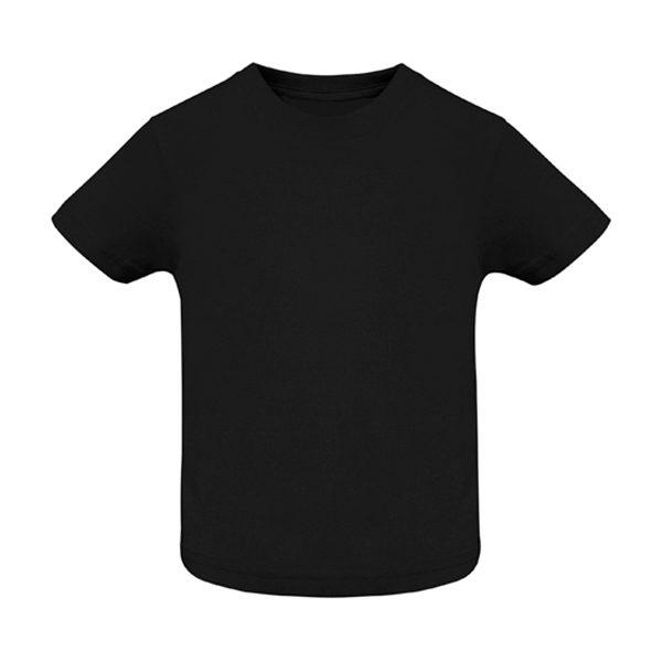 camiseta-corta-bebe-negra
