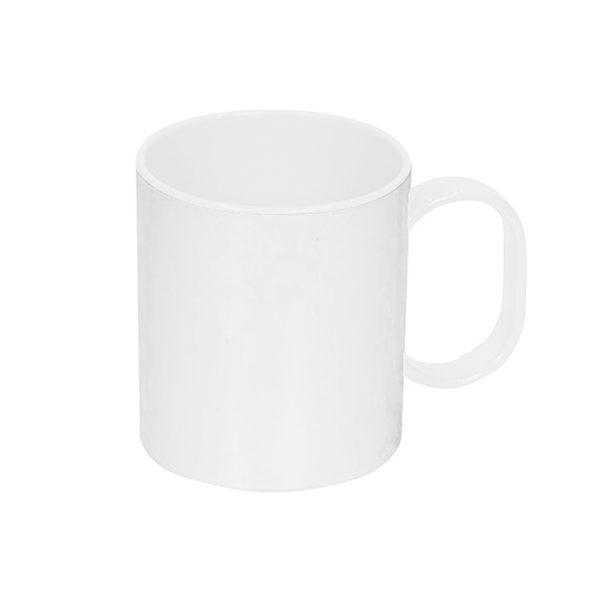 taza-plastico-blanca