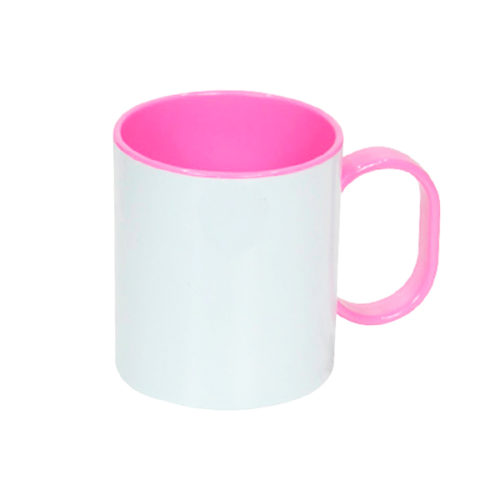 taza-plastico-rosa