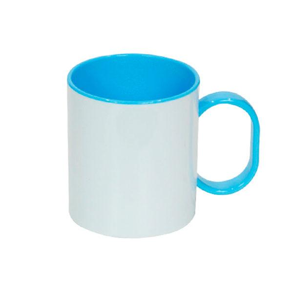 taza-plastico-azul