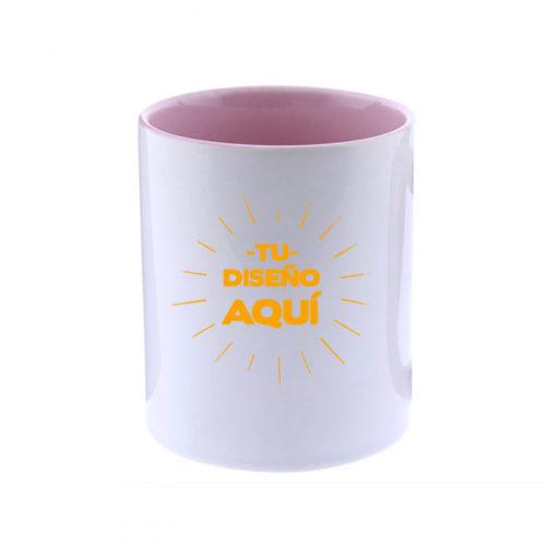 lapicero-rosa-con-diseño