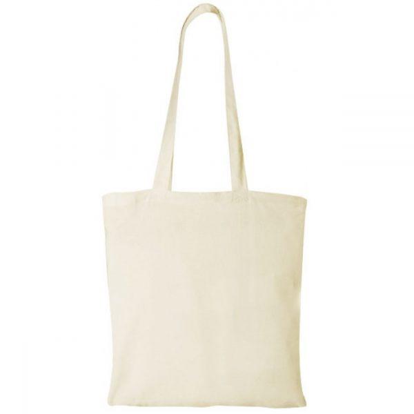 bolsa-algodon-asas-larga