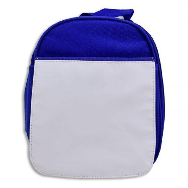 bolsa-almuerzo-azul