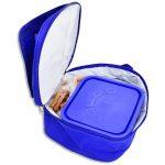 interior-bolsa-almuerzo-azul