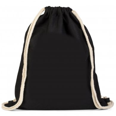 mochila-tela-negra