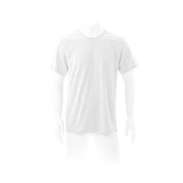 camiseta-blanca-keya-mc130
