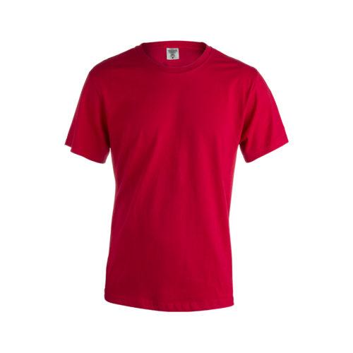 camiseta-a-color-keya-mc130